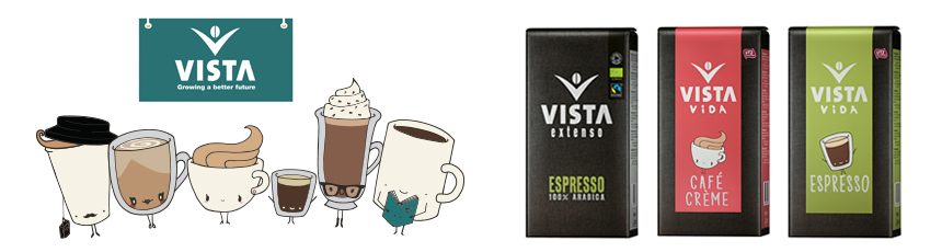 Cafea bio