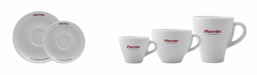 Produse ceramice