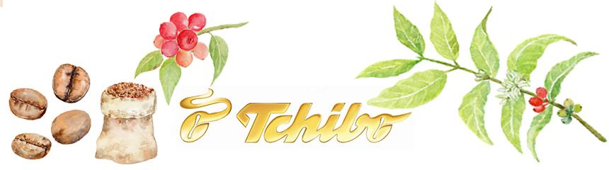 Tchibo Bio Vista
