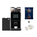 Cappuccino Gourmet