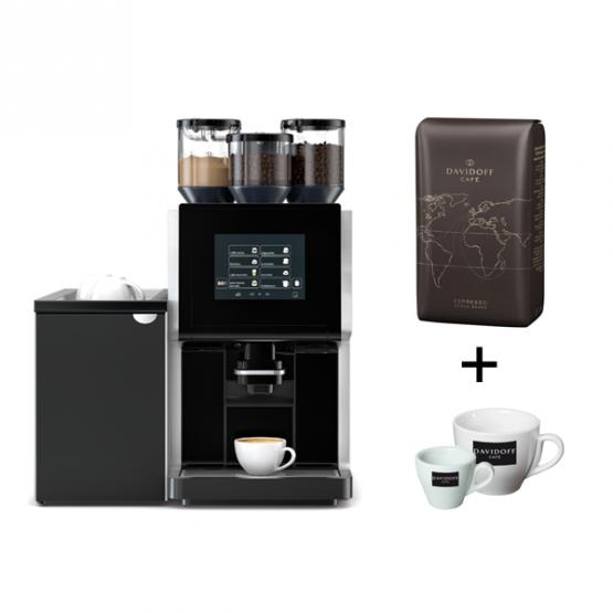 Cappuccino Premium