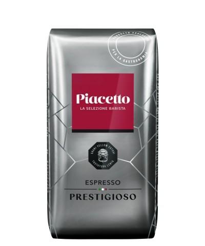 Piacetto Presitigioso Espresso 1KG